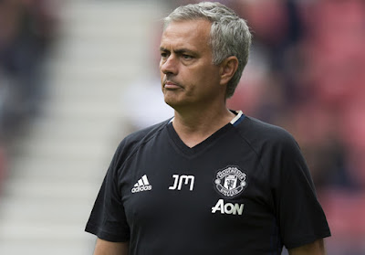 "Manchester United captain Wayne Rooney believes new manager Jose Mourinho has restored a ""winning mentality"" at Old Trafford."