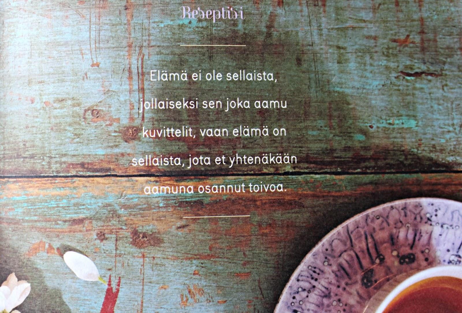 Readme.fi