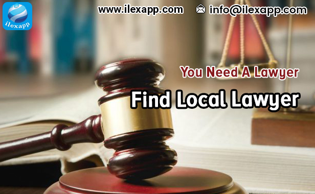 Find Business Lawyer in San Jose, Ca, search Immigration Lawyer in San Jose, search Immigration attorney in San Jose, ca