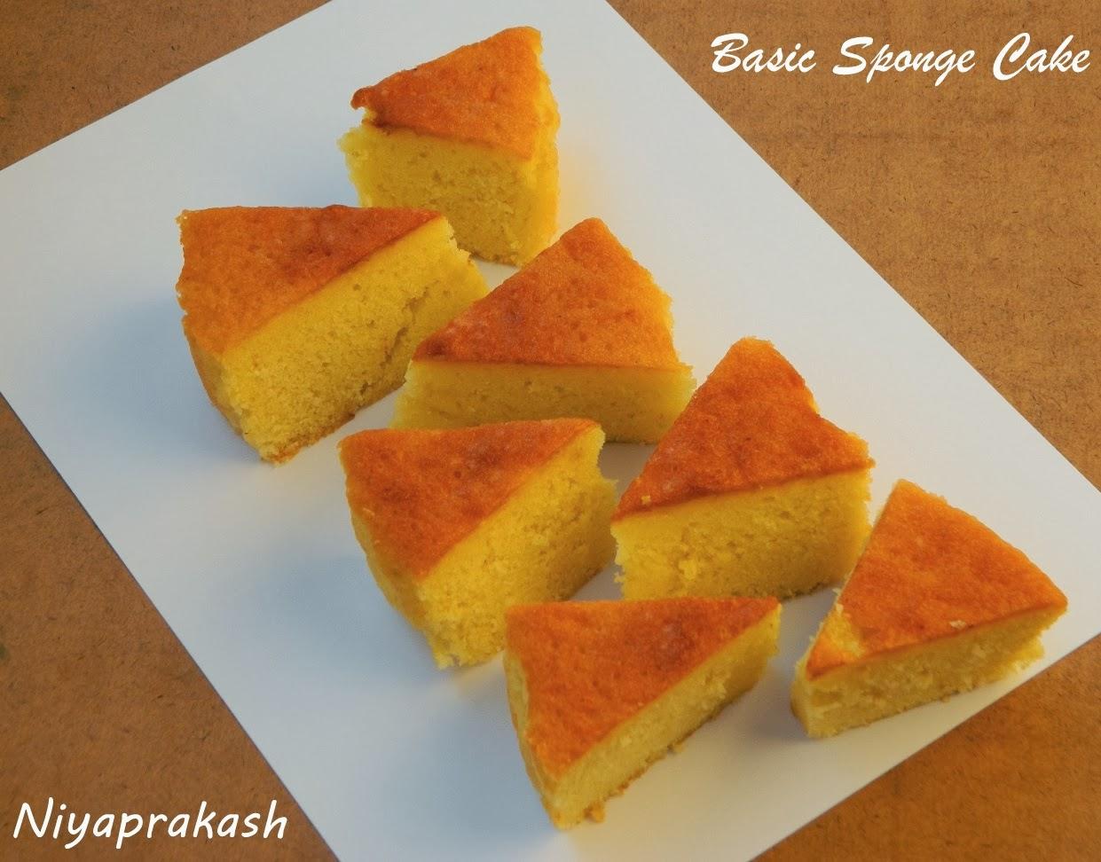 Maida Flour In Uk Same As Cake Flour