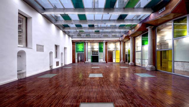 interior-del-hospitalito-del-rey-en-el-casco-histórico-de-toledo.jpg
