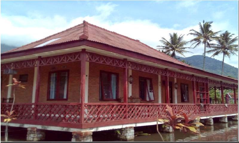 Villa Cimaur
