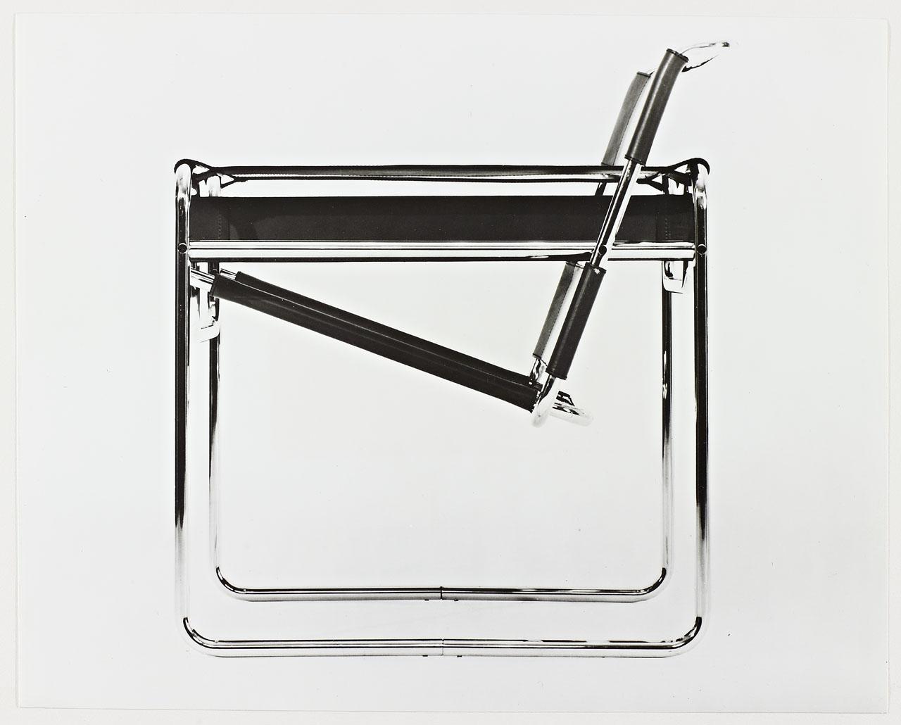 la forma moderna en latinoam rica marcel breuer. Black Bedroom Furniture Sets. Home Design Ideas