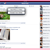 How to Post Video to Facebook