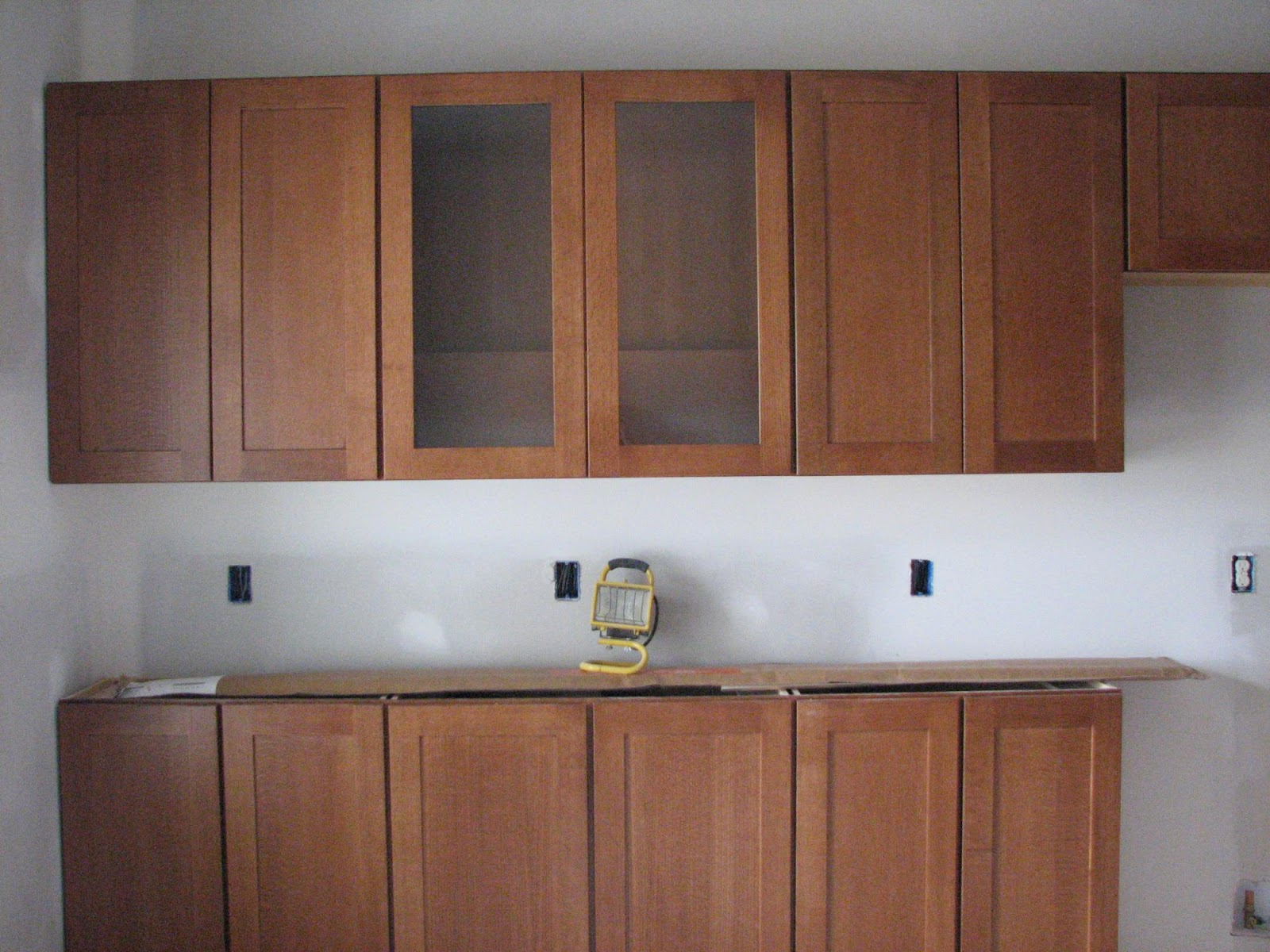 Measuring Kitchen Cabinets How To Measure Kitchen Cabinets In Linear Feet