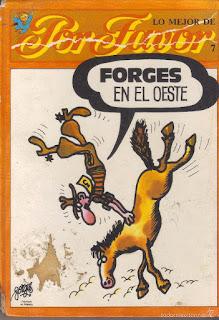 Lo mejor de Por Favor.-- Barcelona : Punch, 1974