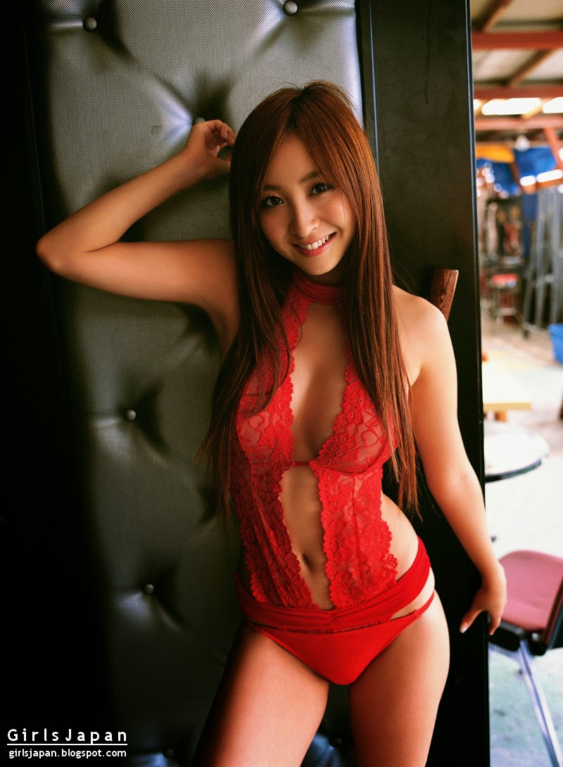 Two asian girls are in an amusement hall together w from httpalljapanesenet - 5 1