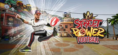 Street Power Football Crack