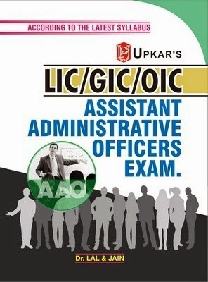http://dl.flipkart.com/dl/l-i-c-g-i-c-o-i-c-a-a-o-assistant-administrative-officers-exam-english-01/p/itmdyua3jpzhgecv?pid=9788174829580&affid=satishpank