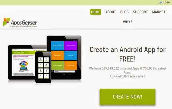 Can best sites to download android apps for free can