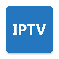 Download IPTV Pro free v3.9.0 apk