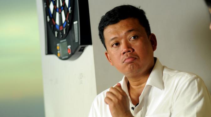 5.000 Orang Calon TKI Akan Ikut Program Upgrading Skills