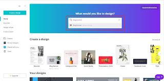 Cara Membuat Desain Thumbnail Postingan Blog Agar Artikel Menjadi Lebih Menarik