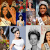Top 16 Most Beautiful Winners of Miss Universe Beauty Pageant