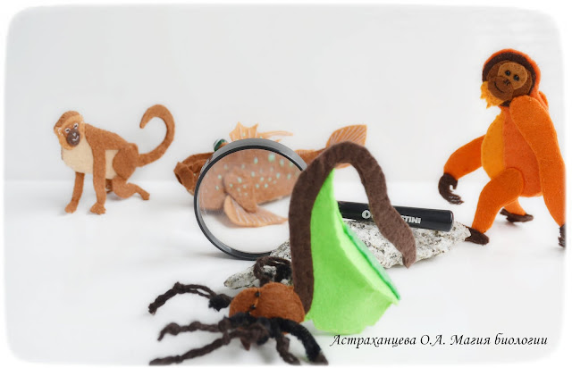 palchikovye-igrushki-pauk-listik-poltis- martyshka-ilistyj-prygun-orangutan
