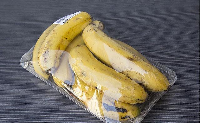 تقنية يابانية لتبيض الاسنان مجانا باستخدام الموز فقط إليك الطريقة