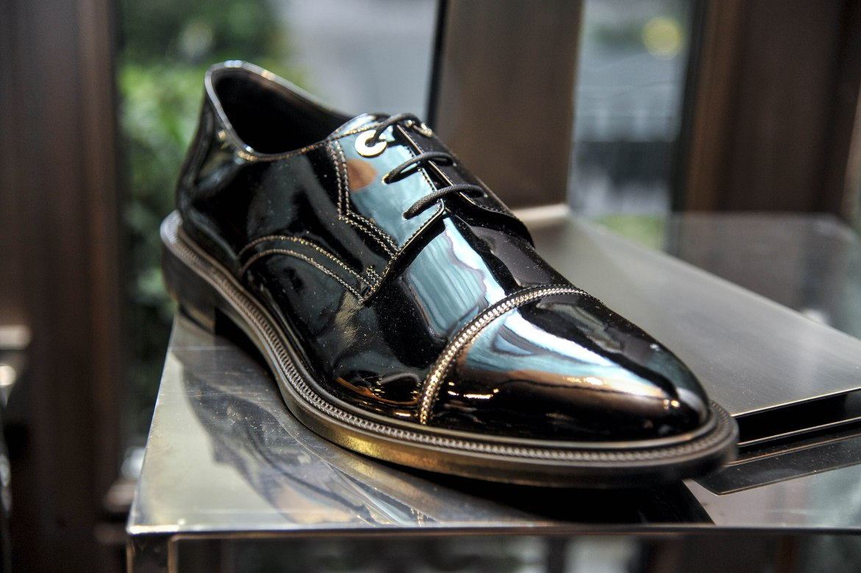 Carlos By Carlos Santana Men S Shoes