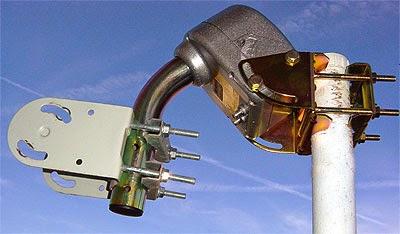 home services impianti tecnologici tel