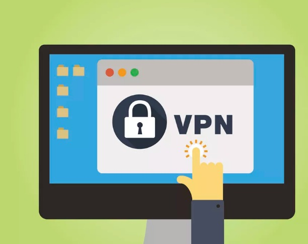 Popular VPN Services Shut Down By Chinese Govt to Make Great Firewall Stronger