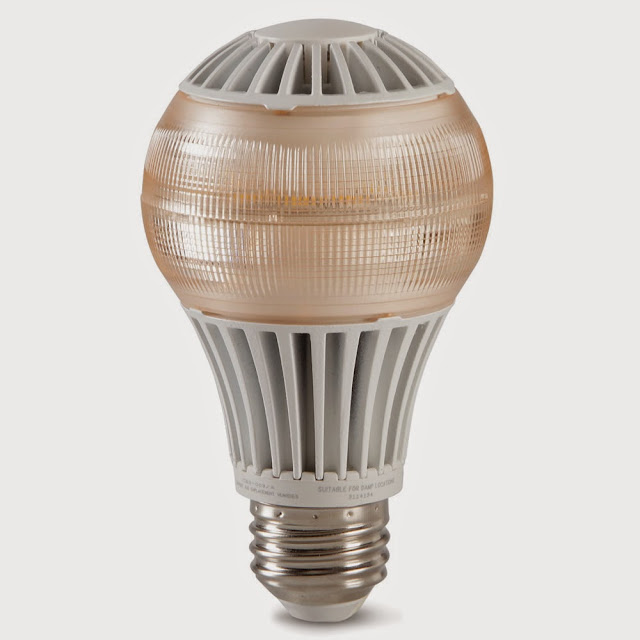 Smart Bulbs For Your Home - Sleep Promoting Light Bulb (15) 13