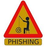 Desktop Phishing Tutorial - Hack Facebook Accounts