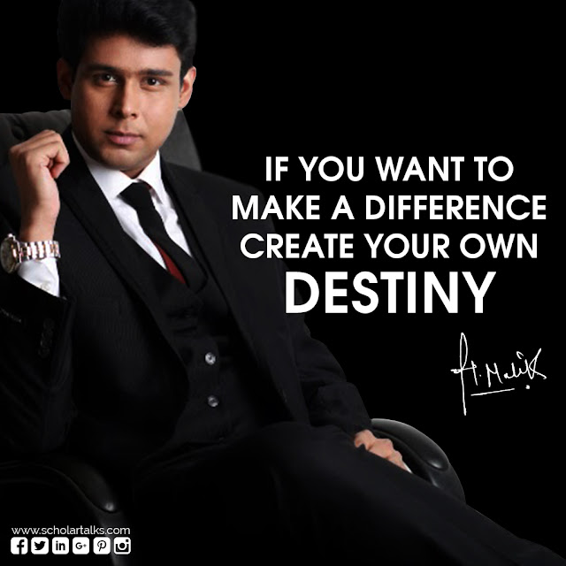 http://scholarquote.blogspot.in/2016/08/best-leadership-quote-by-harsh-malik.html