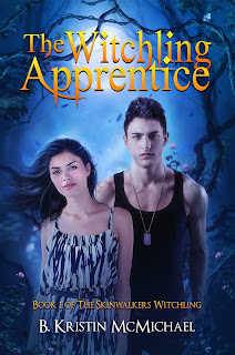 https://www.goodreads.com/book/show/28491442-the-witchling-apprentice