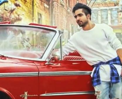 Hornn Blow Lyrics - Hardy Sandhu | B Praak