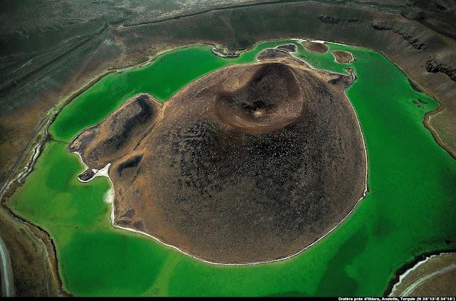 the most beauty earth images ile ilgili görsel sonucu