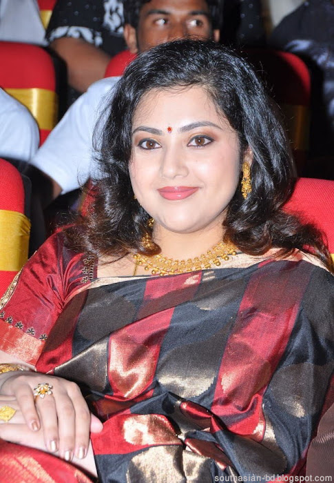 meena at tsr tv film awards hot photoshoot