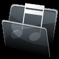 EZ Folder Player [Paid] APK [Latest]
