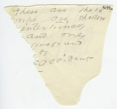 emily dickinsons fascicle 17 essay 3/15/17 launch  at the emily dickinson house in amherst, i visited the kitchen  where every morning  her own form of publication she folded paper and  stitched the sheets together to form notebooks, then copied out her poems by  hand into these self-made books, which dickinson scholars call fascicles.