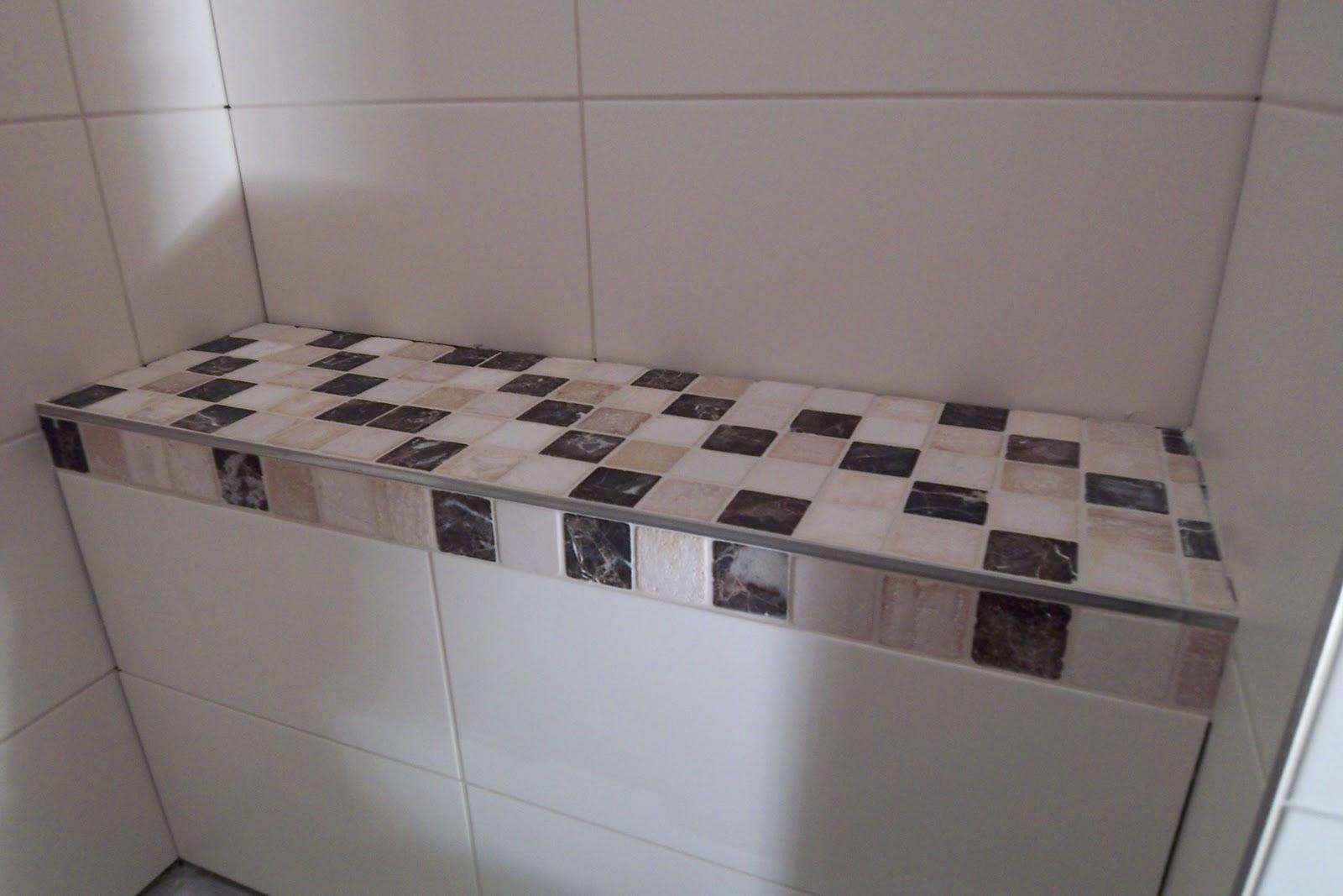 unser haustraum januar 2012. Black Bedroom Furniture Sets. Home Design Ideas