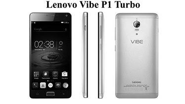 Harga Lenovo Vibe P1 Turbo baru, Harga Lenovo Vibe P1 Turbo bekas, Spesifikasi Lenovo Vibe P1 Turbo
