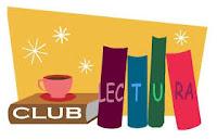 Club de lectura AMPA Salvador Espriu