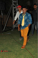 Virus Telugu Movie Audio Launch Stills .COM 0047.jpg