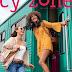 Catalogo Cyzone Campaña 02 Enero 2018 Belcorp