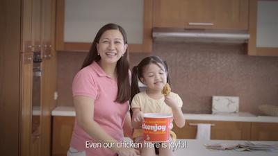 Why Are Pinoys So Jolly And Joyful?