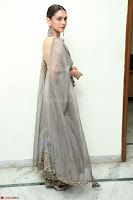 Aditi Rao Hydari looks Beautiful in Sleeveless Backless Salwar Suit 039.JPG