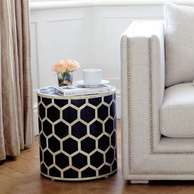 Honeycomb Seating