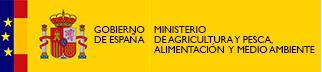 https://www.boe.es/boe/dias/2016/12/22/pdfs/BOE-A-2016-12183.pdf
