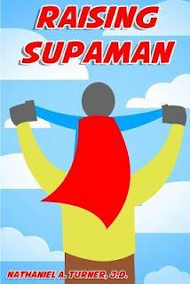 http://www.raisingsupaman.com