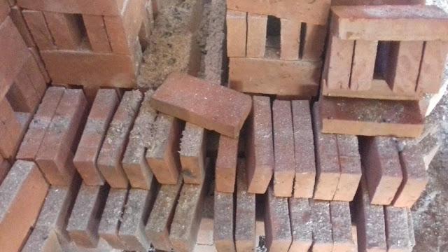 batu bata merah harga pabrik