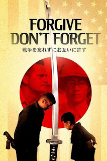 Forgive – Don't Forget