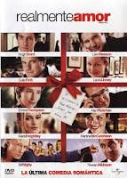 Realmente Amor (Love Actually) (2003)