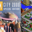 Simcity 2000 special edition free at Origin