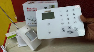 Door Security Alarm System for Home & Office with SMS & Call Alerts,home security alaram,Security camera for home,Security camera for office,Burglar Alarm System,unboxing,full review,how to install,how to setup,how to use,door security alaram,security door camera,wireless security alarm,voice security alarm,door camera,gsm security,3g security,phone security for home,secure home,automatic security,camera security,face view,two way voice