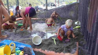 cre 2016 sabbionaia bambini