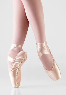 sapatilha ponta ballet sapatos de dança