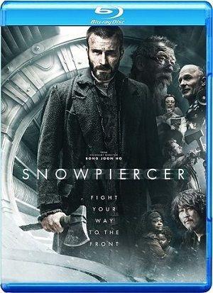 Snowpiercer BRRip BluRay Single Link, Direct Download Snowpiercer BRRip BluRay 720p, Snowpiercer 720p BRRip BluRay